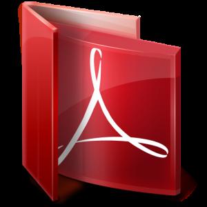 pdf_logo-300x300